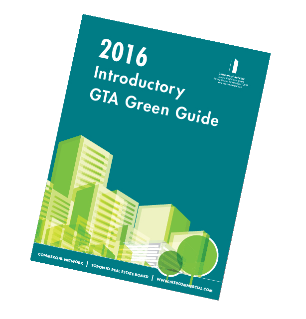 Green-Guide