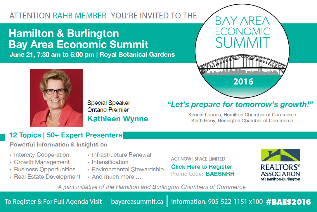 bay-area-summit-2016
