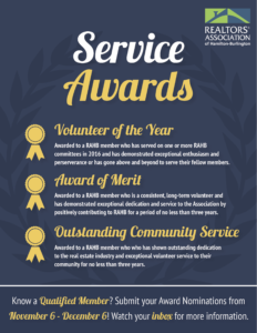 rahbserviceawards