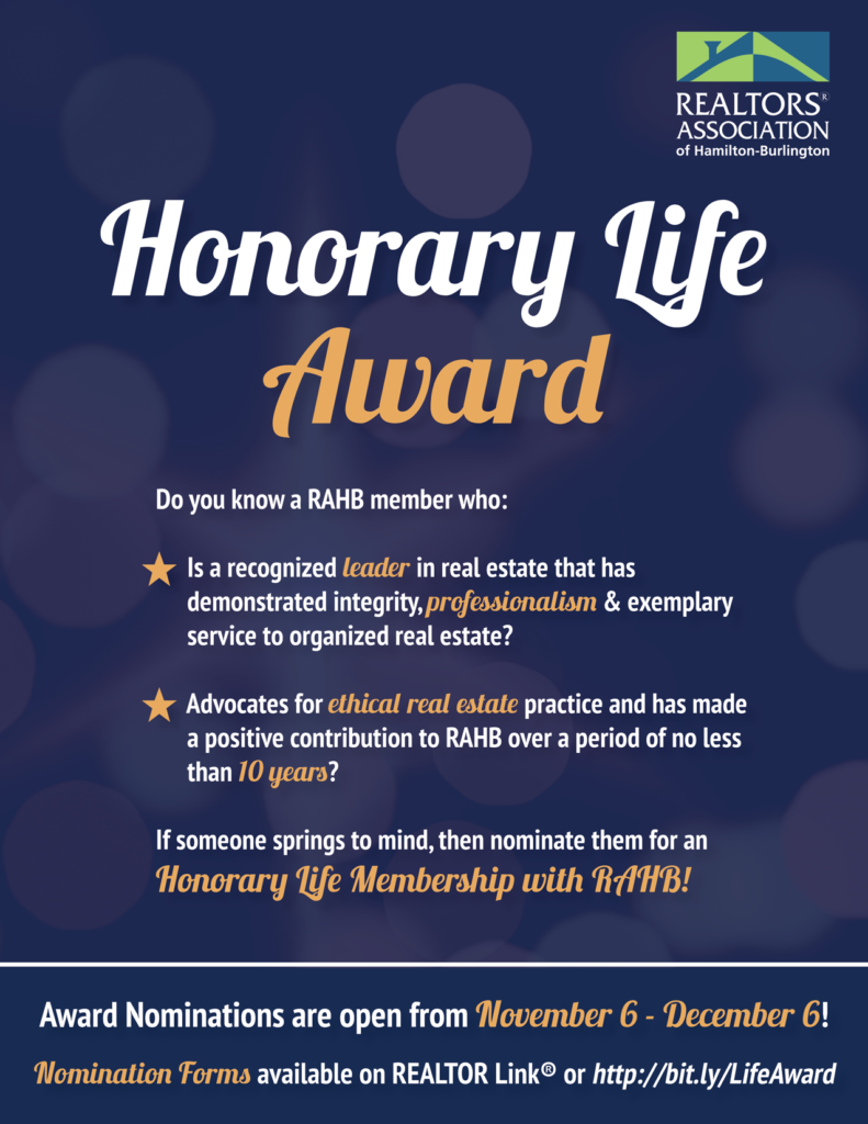 honorary-life-awards-flyer