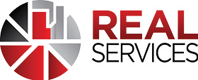 real-services