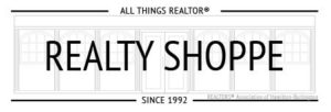 Realty Shoppe Logo