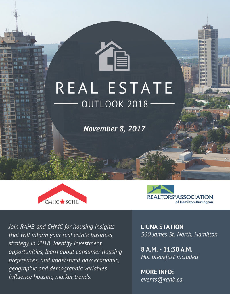 CMHC Save the Date