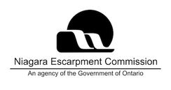 Niagara Escarpment Commission